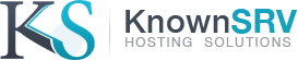 KnownSrv Coupons & Promo codes